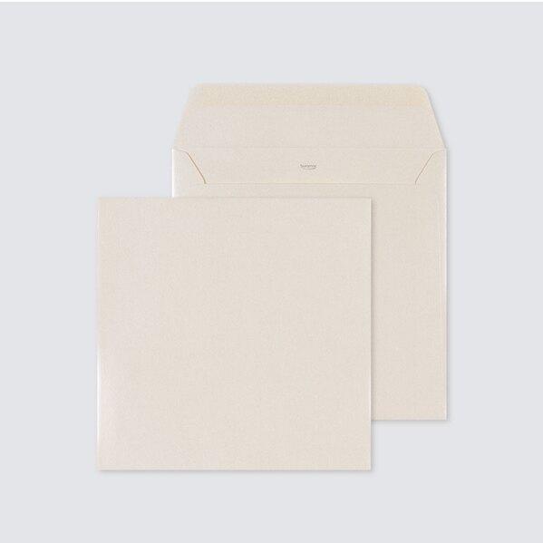 gold-glaenzender-quadratischer-umschlag-17-x-17-cm-TA09-09602512-07-1