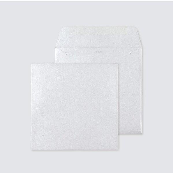 quadratischer-umschlag-in-silber-17-x-17cm-TA09-09603511-07-1