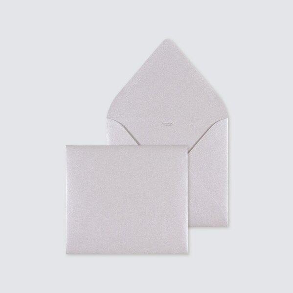 quadratischer-umschlag-in-silber-14-x-12-5-cm-TA09-09603611-07-1