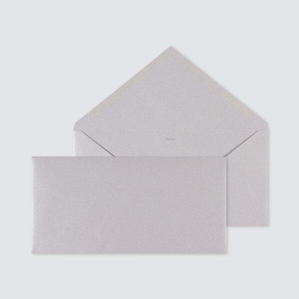 silberner-umschlag-22-x-11-cm-TA09-09603705-07-1