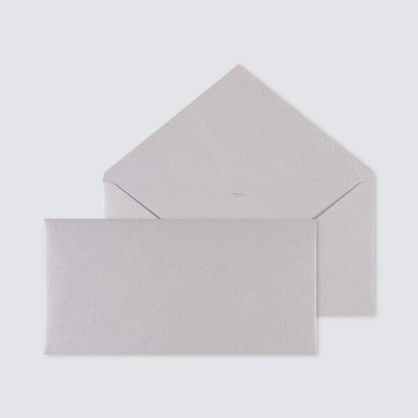 silberner-umschlag-22-x-11-cm-TA09-09603712-07-1