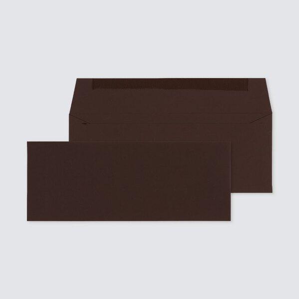 brauner-umschlag-23-x-9-cm-TA09-09702801-07-1