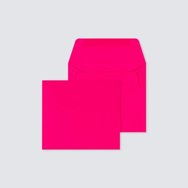 quadratischer-umschlag-in-fuchsia-14-x-12-5-cm-TA09-09704601-07-1