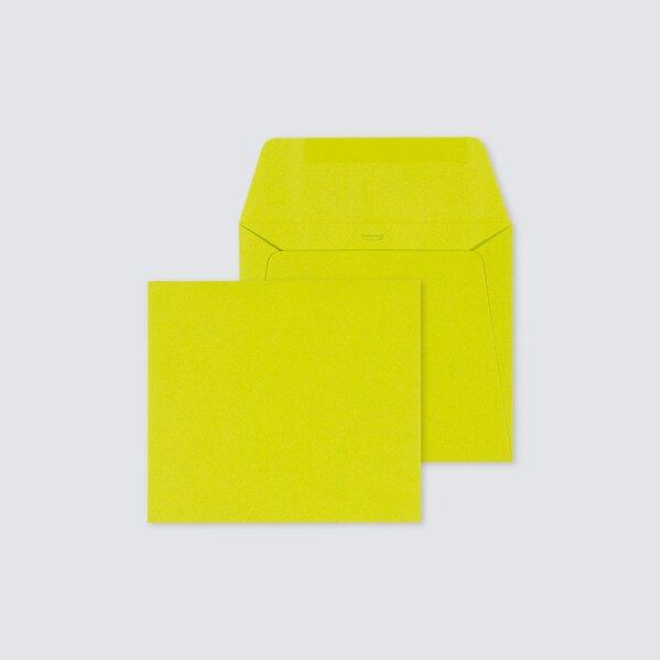 filzgruener-quadratischer-umschlag-14-x-12-5-cm-TA09-09705605-07-1