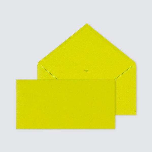 leuchtend-gruener-laenglicher-umschlag-22-x-11-cm-TA09-09705711-07-1