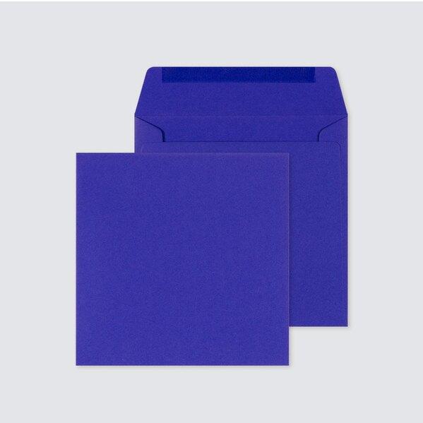 blauer-quadratischer-umschlag-17-x-17-cm-TA09-09706513-07-1