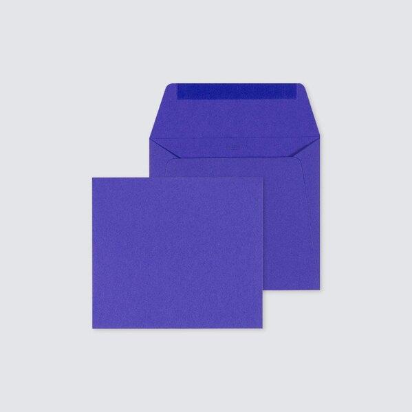 blauer-quadratischer-umschlag-14-x-12-5-cm-TA09-09706603-07-1
