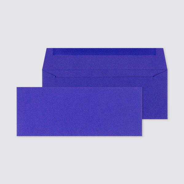 blauer-umschlag-23-x-9-cm-TA09-09706812-07-1