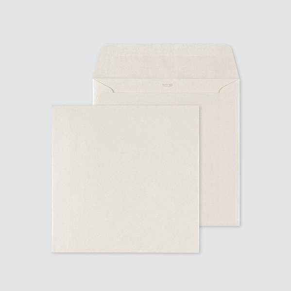 elfenbeinfarbiger-quadratischer-umschlag-17-x-17-cm-TA09-09708501-07-1