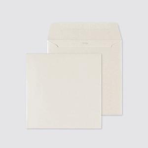 elfenbeinfarbiger-quadratischer-umschlag-17-x-17-cm-TA09-09708503-07-1