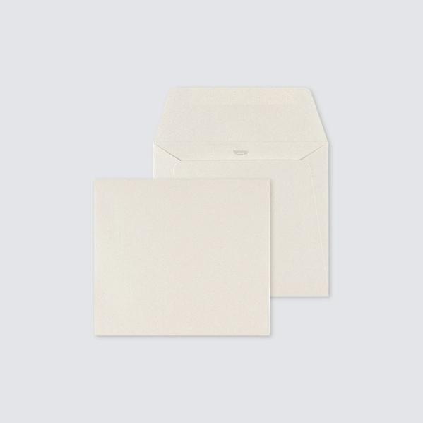 elfenbeinfarbiger-quadratischer-umschlag-14-x-12-5-cm-TA09-09708603-07-1
