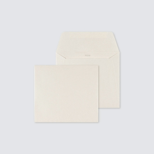 elfenbeinfarbiger-quardatischer-umschlag-14-x-12-5-cm-TA09-09708611-07-1
