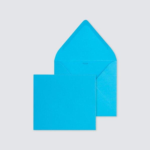 blauer-quadratischer-umschlag-14-x-12-5-cm-TA09-09802603-07-1