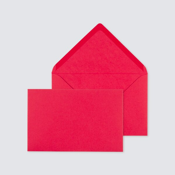roter-umschlag-18-5-x-12-cm-TA09-09803301-07-1
