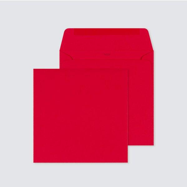 roter-quadratischer-umschlag-17-x-17-cm-TA09-09803503-07-1