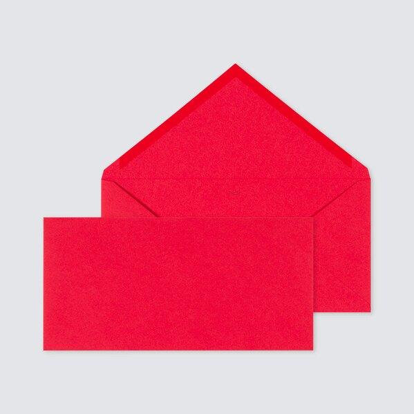 roter-umschlag-mit-spitzem-verschluss-22-x-11-cm-TA09-09803711-07-1