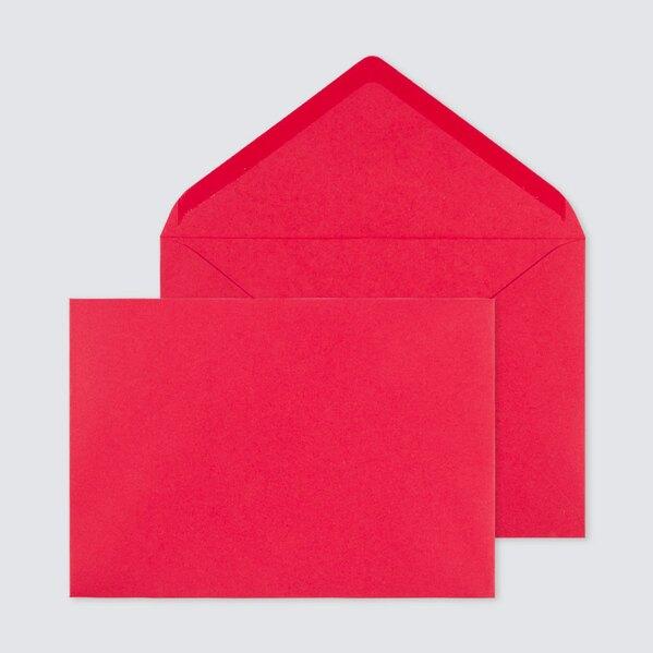 grosser-roter-umschlag-22-x-15-5-cm-TA09-09803912-07-1