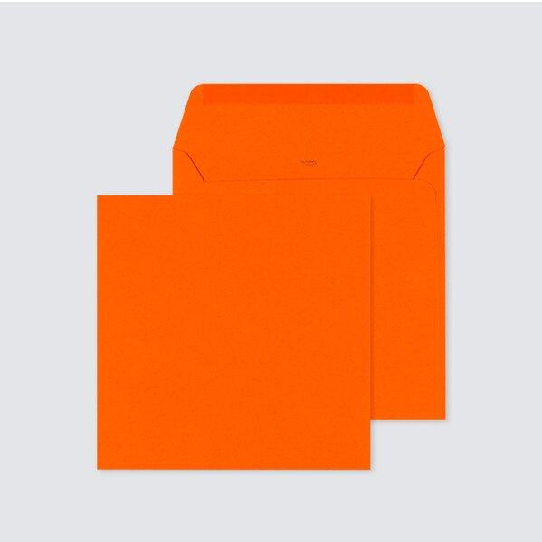 orangener-quadratischer-umschlag-17-x-17-cm-TA09-09900511-07-1