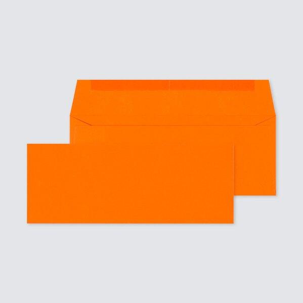 oranger-laenglicher-umschlag-23-x-9-cm-TA09-09900811-07-1