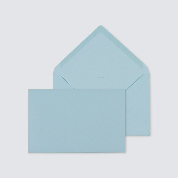 hellblauer-umschlag-18-5-x-12-cm-TA09-09901305-07-1