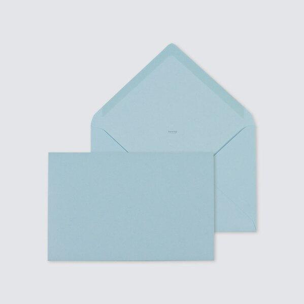 hellblauer-umschlag-18-5-x-12-cm-TA09-09901313-07-1