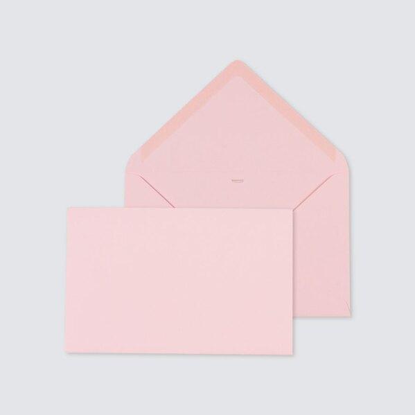 rosa-umschlag-18-5-x-12-cm-TA09-09902305-07-1