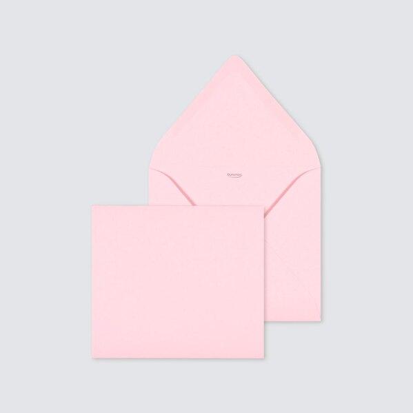quadratischer-umschlag-14-x-12-5-cm-im-zarten-rosa-TA09-09902611-07-1