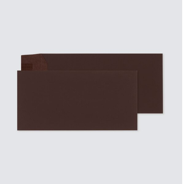 dunkelbrauner-umschlag-22-x-11-cm-TA09-09902703-07-1