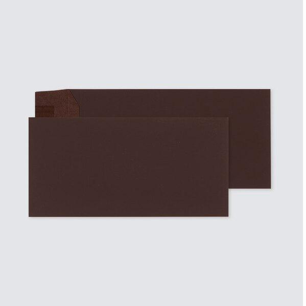 dunkelbrauner-laenglicher-umschlag-22-x-11-cm-TA09-09902711-07-1