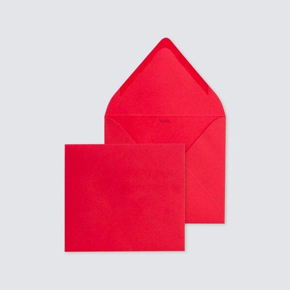 roter-quadratischer-umschlag-14-x-12-5-cm-TA09-09903612-07-1