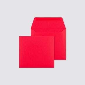 roter-quadratischer-umschlag-14-x-12-5-cm-TA09-09903613-07-1