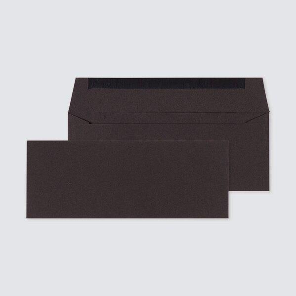 schwarzer-umschlag-23-x-9-cm-TA09-09903813-07-1