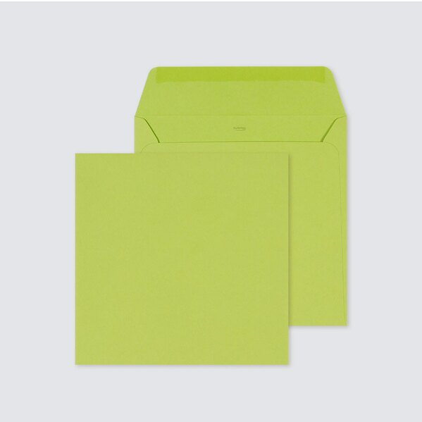 quadratischer-umschlag-17-x-17-cm-in-zartem-gruen-TA09-09904513-07-1