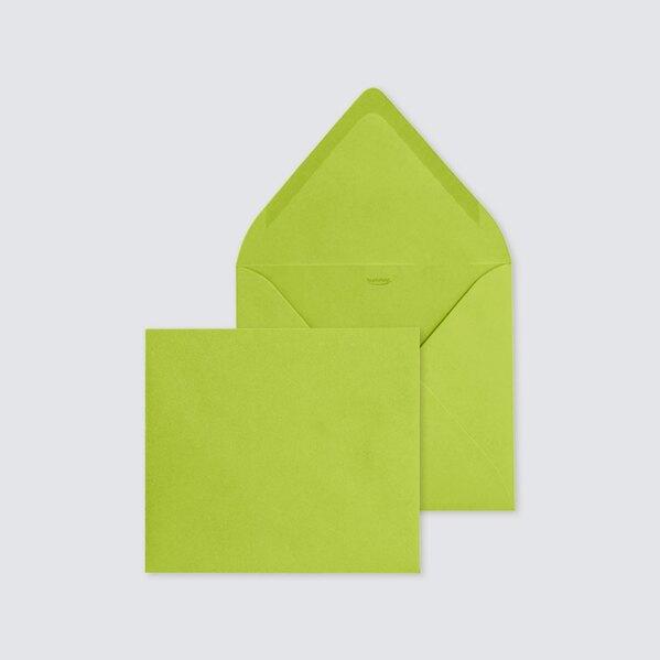 quadratischer-umschlag-in-zartem-gruen-14-x-12-5-cm-TA09-09904603-07-1