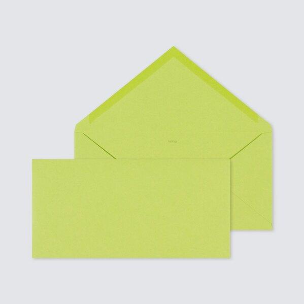 laenglicher-umschlag-22-x-11-cm-in-zartem-gruen-TA09-09904711-07-1