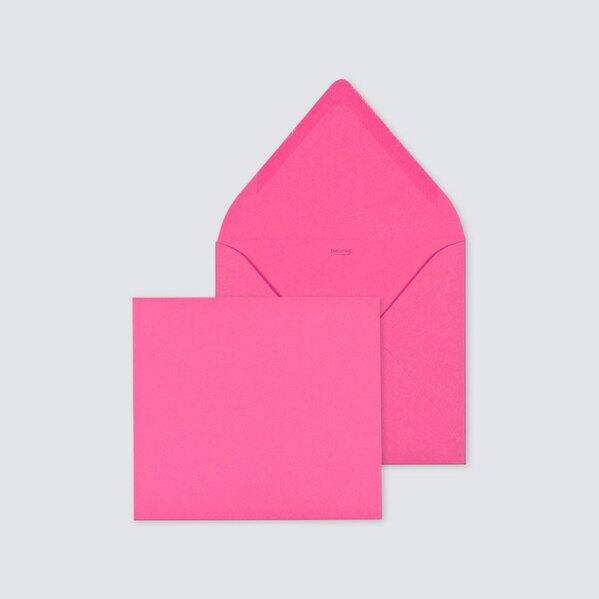 magentafarbiger-quadratische-umschlag-14-x-12-5-cm-TA09-09907613-07-1