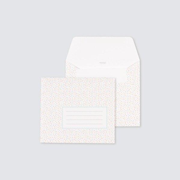 umschlag-mit-buntem-konfetti-14-x-12-5-cm-TA09-09909605-07-1