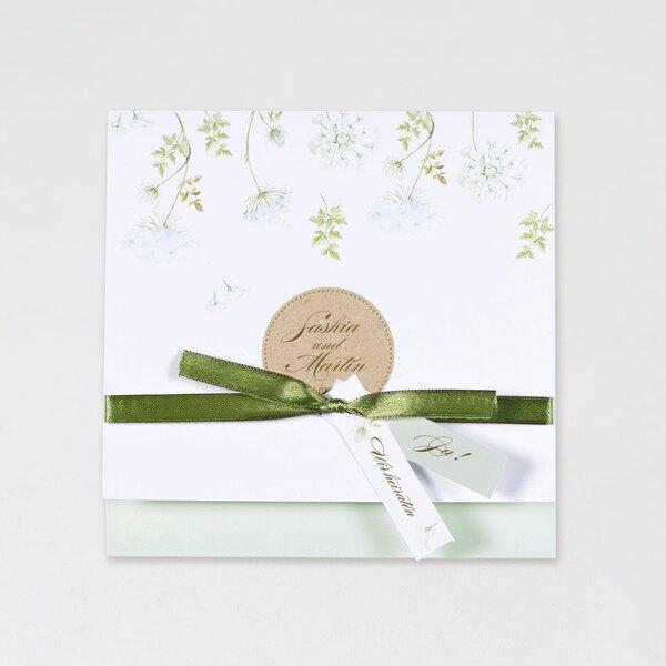 hochzeitseinladung-mit-wiesenblumen-in-gruentoenen-und-band-TA108-008-07-1