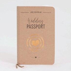 kraftpapier-reisepass-hochzeitseinladung-mit-rosegoldfolie-bueromac-108044-TA108-044-07-1
