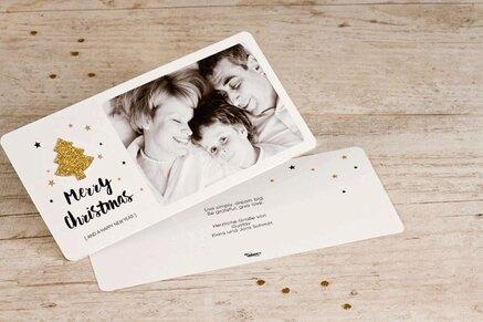 weihnachtskarte-mit-foto-und-goldglitter-weihnachtsbaum-TA1188-1700018-07-1