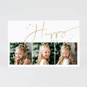 stilvolle-neujahrskarte-mit-fotocollage-TA1188-1800016-07-1