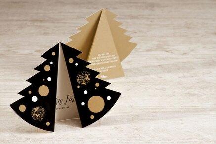 neujahrskarte-weihnachtsbaum-zum-aufstellen-TA1188-1800021-07-1