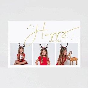 zierliche-neujahrskarte-mit-fotocollage-und-goldfolie-TA1188-1800046-07-1