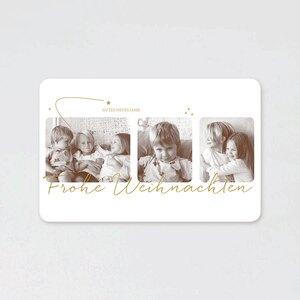 retro-foto-weihnachtskarte-abgerundete-ecken-TA1188-1900017-07-1