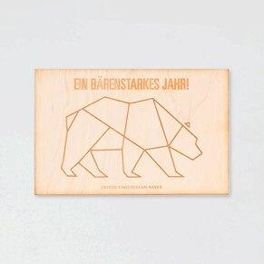 baer-weihnachtskarte-aus-holz-TA1188-1900030-07-1