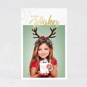 neujahrskarte-goldfolienpraegung-warm-wishes-TA1188-1900063-07-1