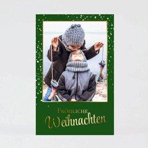 foto-weihnachtskarte-mit-goldfolie-TA1188-2000002-07-1