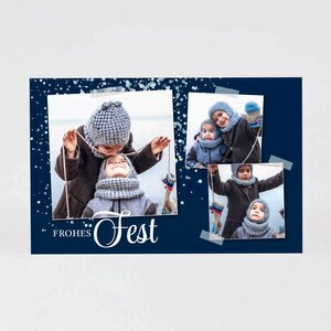 weihnachtskarte-mit-fotos-und-frohes-fest-TA1188-2000014-07-1