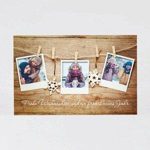 weihnachtskarte-mit-polaroid-collage-in-holzoptik-TA1188-2000015-07-1