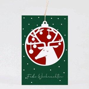 weihnachtskarte-mit-raffinierter-weihnachtskugel-TA1188-2000043-07-1